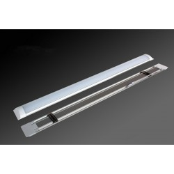 Nuevo Aplique estanco LED 40W 120 cm