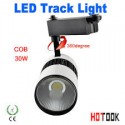 Downlight Foco OVNI 15 W