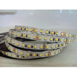 RGB LED strip (multicolor) 36W medium brightness